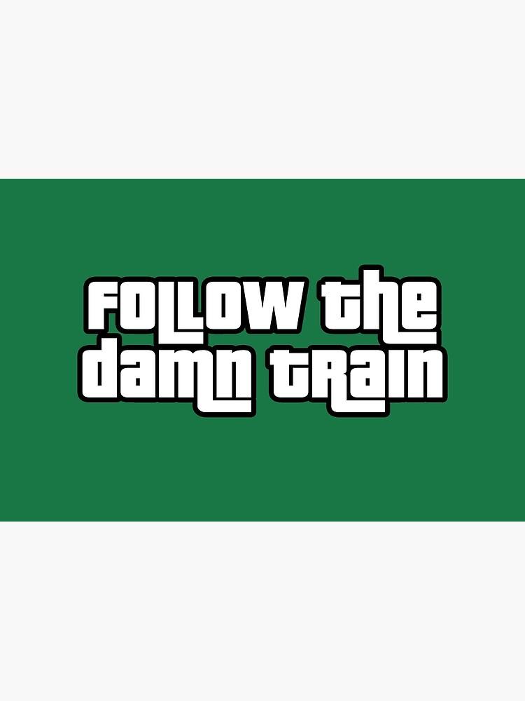 Big Smoke S Theme Gta San Andreas High Quality Rip By Kingpin Of