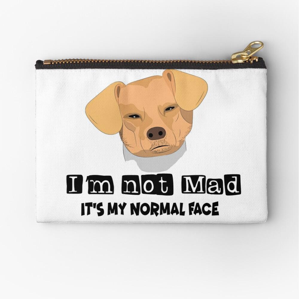 Dog Mouth Cover Leder Hunde Maulschlaufe Verstellbar Anti Beissen