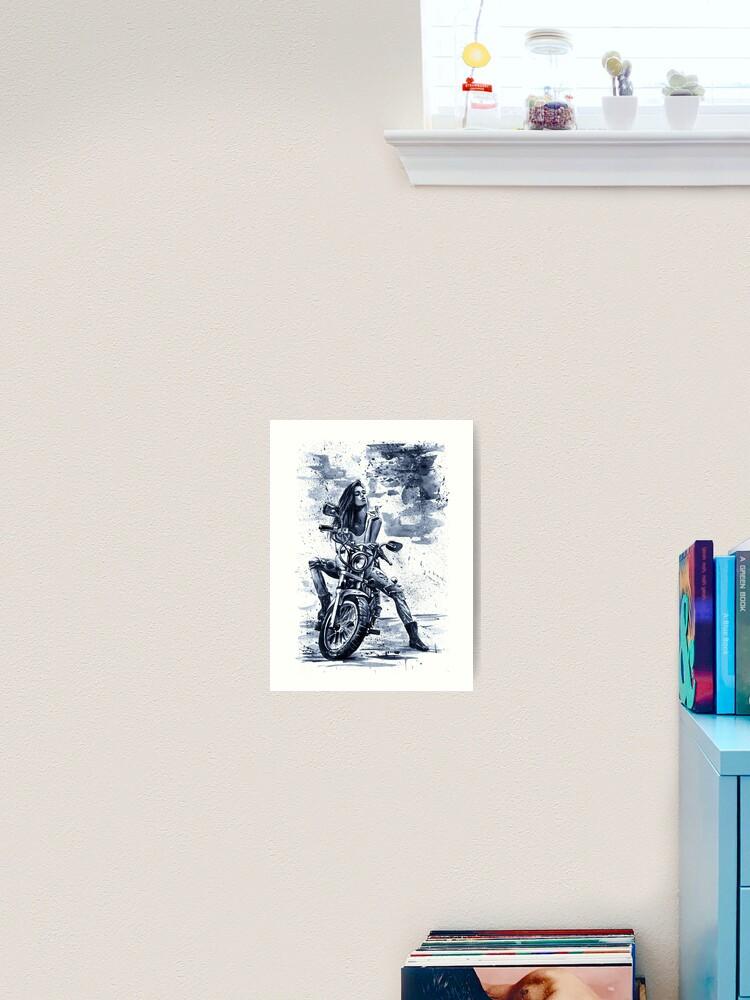 Hintergrund Abbildung Abstrakte Malerei Acryl Giessen Ahnelt Cool