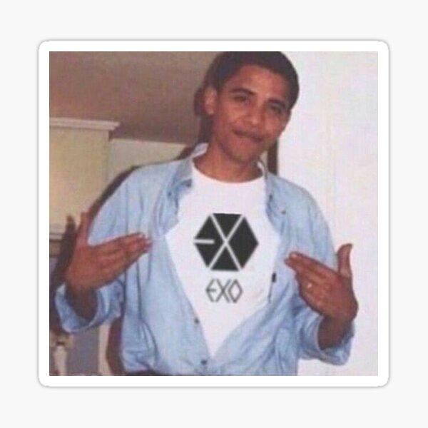 K Pop Memes Kpop Pt Br 2018