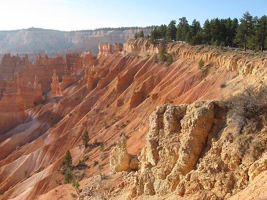 Large Flat River Rocks Sale