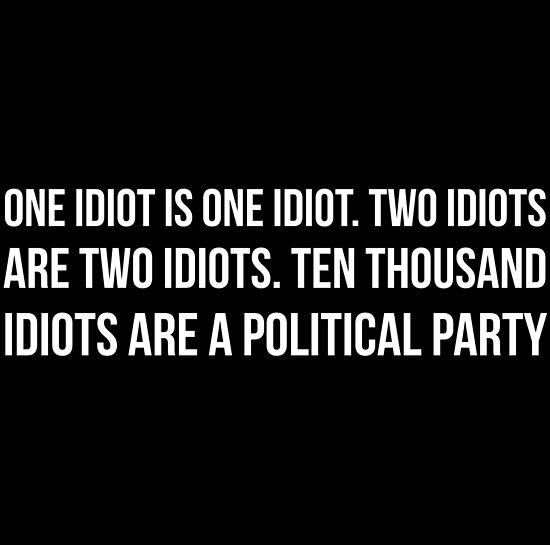 Kafka Lustige Zitat Typografie Der Politik