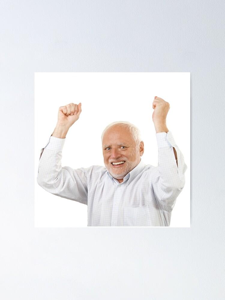25 Best Memes About Harold Harold Memes