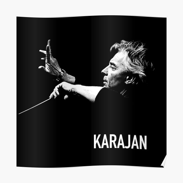 Mozart Posters Redbubble