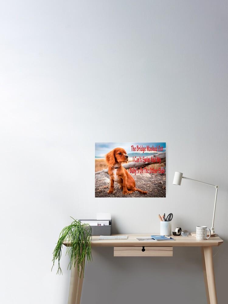 Wos Schautsn Scho Gschisn Du Hund Skeptical Baby Make A Meme