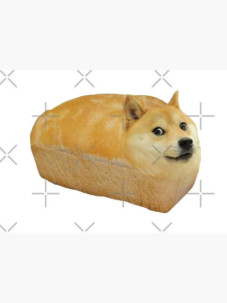Meme Schnitzel Fur Den Hund Lustige Tiere Hunde Und Tierbilder