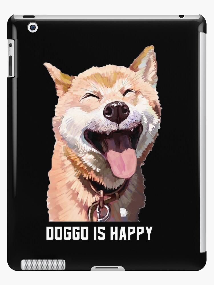 Dogecoin Shiba Inu Meme Doge Carnivoran Begleithund Hund Png