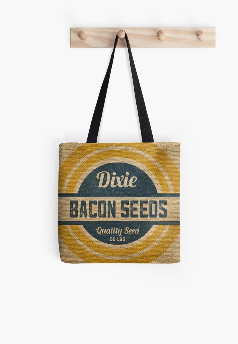 http://www.redbubble.com/people/marceejean/works/13946456-bacon-seed-vintage-burlap-sack?ref=work_carousel_work_portfolio_1