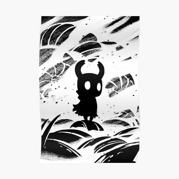 10000 Best Hollow Knight Images On Pholder Hollow Knight Memes