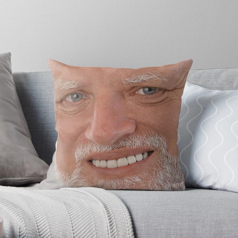 Hide The Pain Harold Meme Imgflip