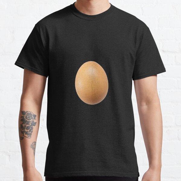 Also Er Hat Eier In Der Hose Und Ruft Da Einfach Mal An