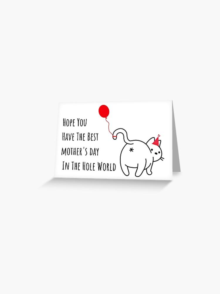 Love Humor A Pre Valentine S Day Treat Pmslweb
