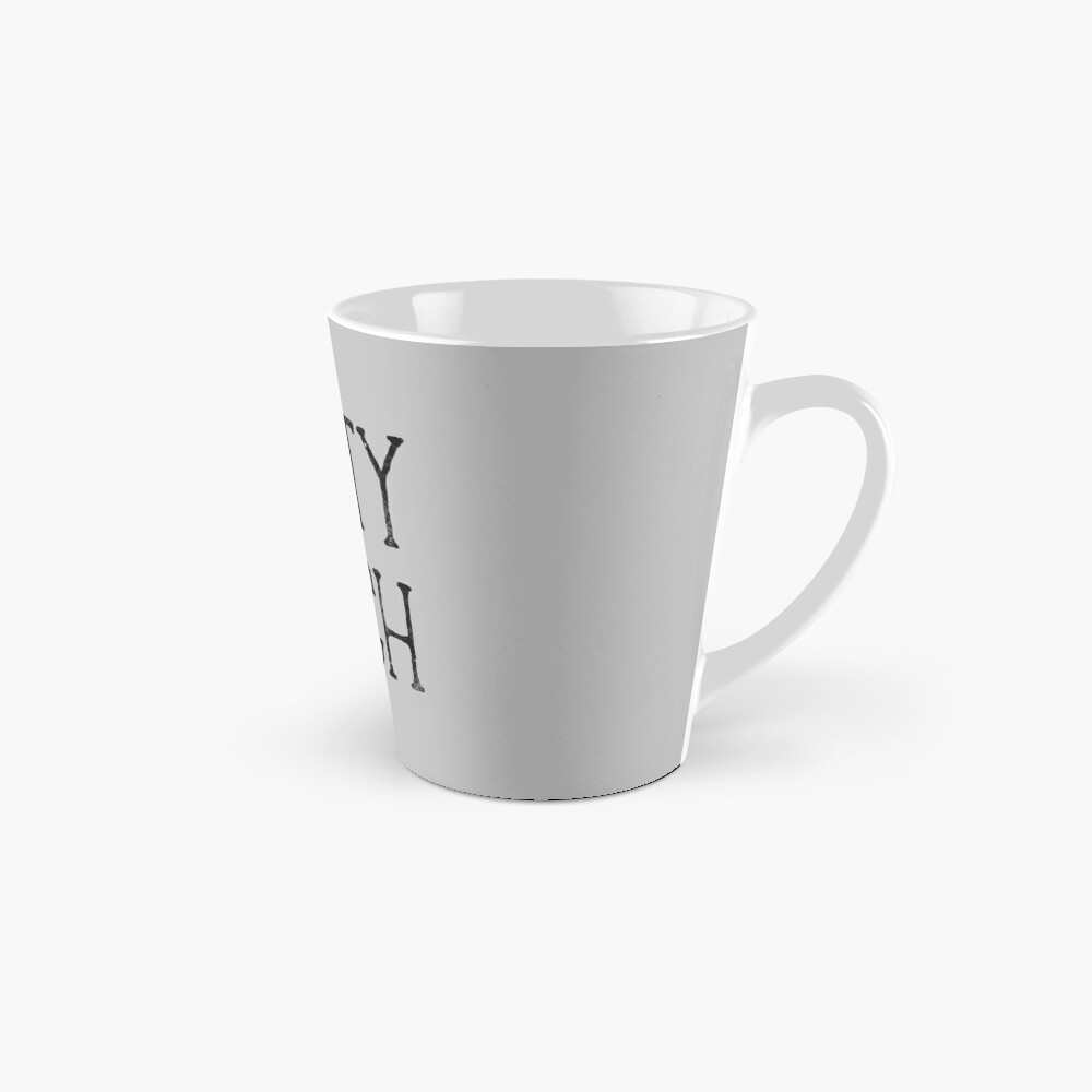 Funny Meme Salty Witch Halloween Mug By Steamertees Redbubble