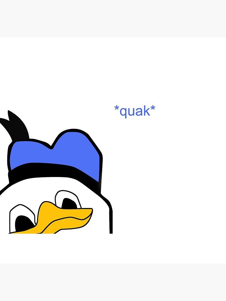 Donald Duck Meme Template Memetemplates Post Imgur