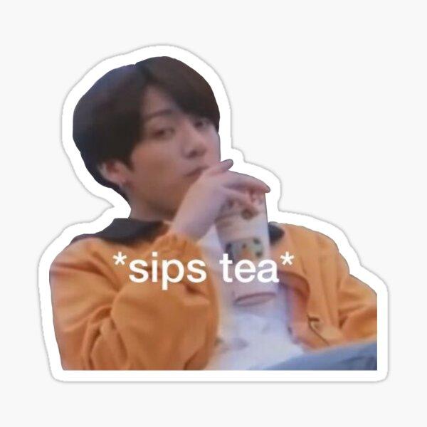 25 Best Memes About Exo Kpop Exo Kpop Memes