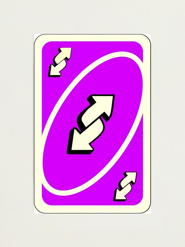 Reverse Uni Card Uno Reverse Card Meme Compilation 2020 04 10