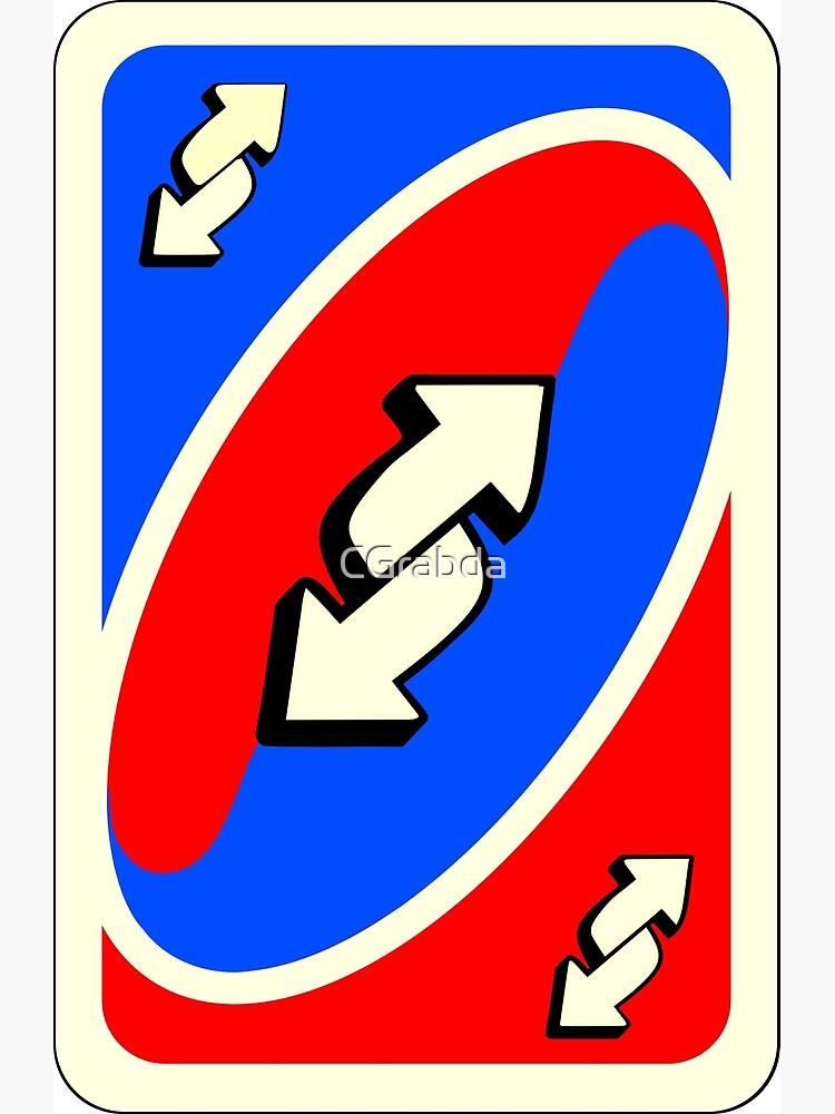 Uno Reverse Uno On The App Store 2020 04 30