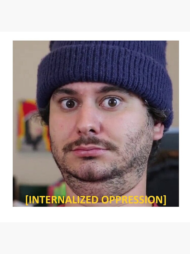 Ethan Klein Accused Of Racism And Homophobia After Calling K Pop A