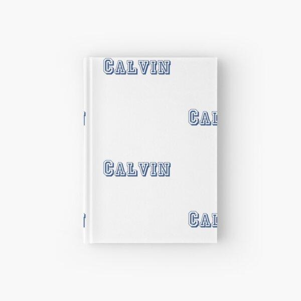 Calvin Klein The Finn Collection Calvin Klein Meme On Sizzle