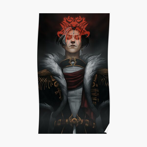 final fantasy 14 posters redbubble
