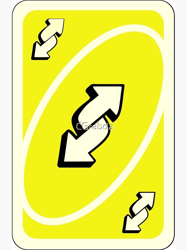 Reverse Uni Card Uno Online 2020 04 24
