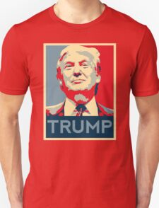 Image result for donald trump t shirt
