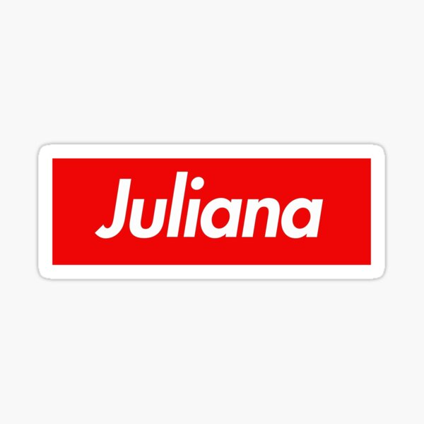 Hinweis Juliane Hat Heute Geburtstag