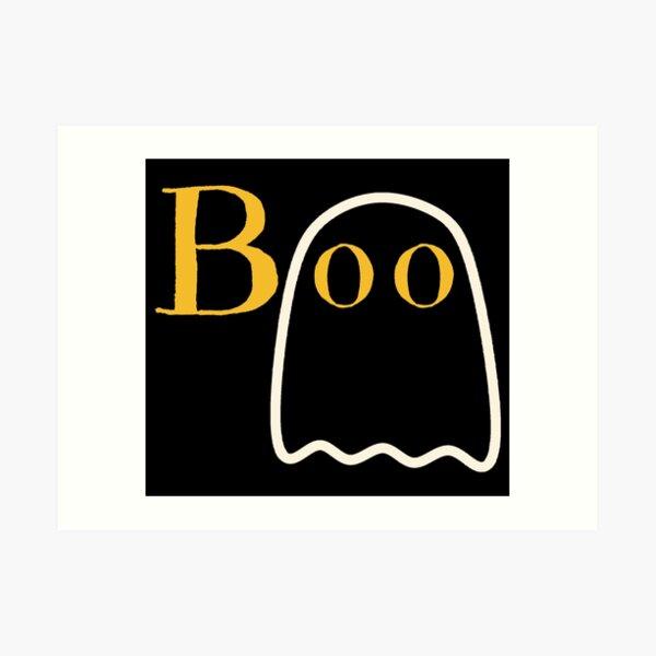 Spooky Memes Gifts Merchandise Redbubble