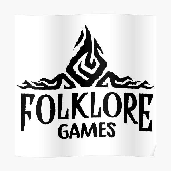 Folklore Arts Studio Home Facebook