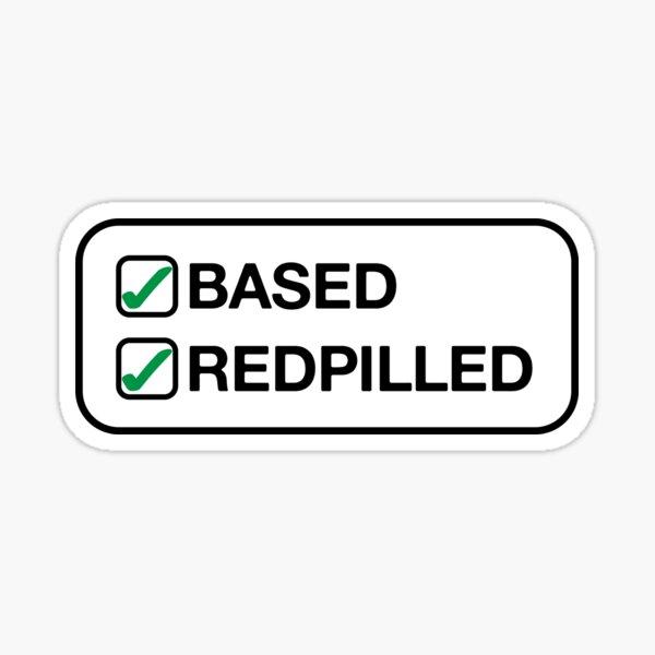 Meme Template Stickers Redbubble