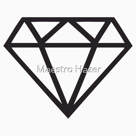 diamond line drawing tumblr car tuning