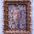 Inner Cacophany - Framed