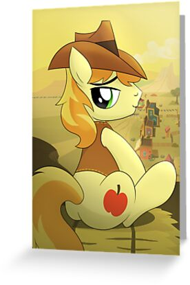 braeburn gay rule 34