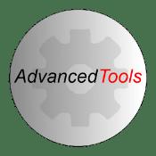 %name Advanced Tools Pro v1.99.1 Cracked APK