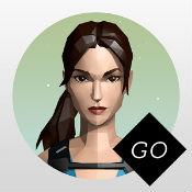 %name Lara Croft GO v1.0.49572 MOD APK+DATA