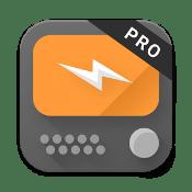 %name Scanner Radio Pro v5.2 APK