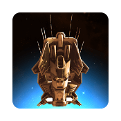 %name Into the Void 1.0.11 Cracked APK + Data