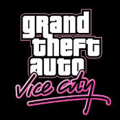%name GTA Vice City 1.0.7 MOD APK+DATA