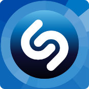 %name Shazam Encore v5.12.2 151214 Cracked APK