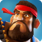 %name Boom Beach v24.208 Mod APK + Data