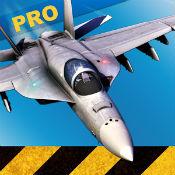 %name Carrier Landings Pro v4.0 Cracked APK+DATA