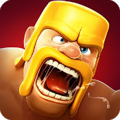 %name Clash of Clans v8.551.24 Mod APK