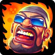 %name Crime Coast: Mafia Wars v52 Mod APK
