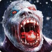 %name DEAD TARGET: Zombie v2.5.7 MOD APK