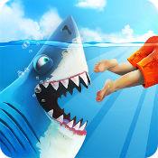 %name Hungry Shark World v0.8.0 Mod APK + DATA
