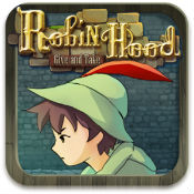 %name Robin Hood: Give and Take v1.14 Cracked APK