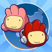 %name Scribblenauts Unlimited v1.04 Mod APK+DATA