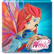 %name Winx Bloomix Quest v1.4.1 Mod APK