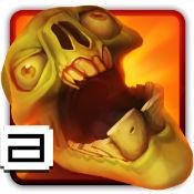 %name Zombie Rush v1.1.13 Mod APK