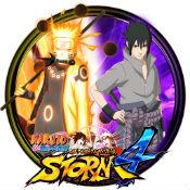 %name Naruto Shippuden: Ultimate Ninja Storm 4 v1.3 Mod APK